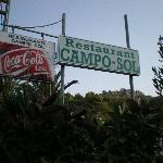 Photo of Campo Sol