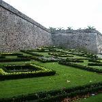 Hotel Fort Walls