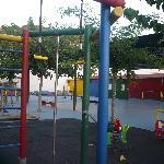 espaces enfants