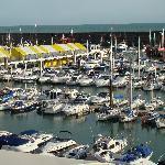 Marina/Seaview