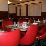 Sunrise Family Restaurant