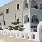 Sideris apartments