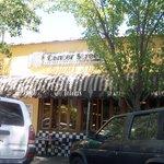 Foto di Center Street Cafe & Deli