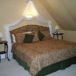 Photo 1 de la chambre
