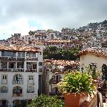 Photo of Posada de San Javier