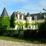 Photo of Chateau De La Cote