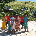 Tagova Clan