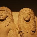 lmhoteps Museum