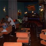 Photo de Blue Buddha Sushi Lounge