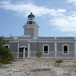 Foto de Cabo Rojo Lighthouse