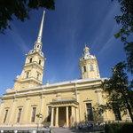 ' ' from the web at 'https://media-cdn.tripadvisor.com/media/photo-l/01/18/ec/7a/peter-and-paul-cathedral.jpg'