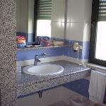 Hotel Maria Rosaria Foto