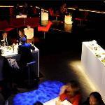 Sushi Event: Sushi Dome