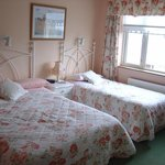Photo of Marless House Bed & Breakfast