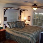 Photo de Two Wee Cottages Bed & Breakfast