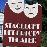 Stageloft Repertory Theater Foto