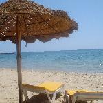 Foto di smartline Mediteranee