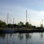 Photo de Sail Superior.com Yacht Charters