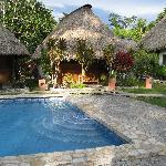 Hotel Tikal Inn