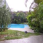 Foto de Hotel Tropico