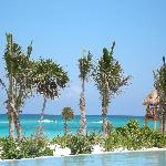 Secrets Maroma Beach Riviera Cancun Foto