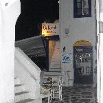 Galleraki e Semeli
