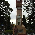 Dumaguete City Center