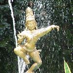 Kauai Hindu Ashram, Wailua