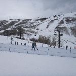Park City Mountain