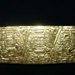 Peruvian Gold, Museo Larco