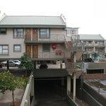 Protea Hatfield Apartments