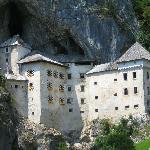 Vista general del castillo (18439533)