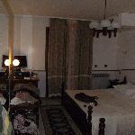 Photo de Hotel Tomi