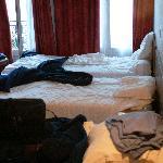Foto di Hotel Adriatic