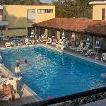 Photo of Hotel Terme Vena D'Oro