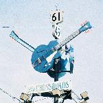 at The Crossroads, Clarksdale MS