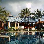 Foto de Flamenco Hotel Villas & Beach Club