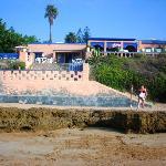 plage 2008