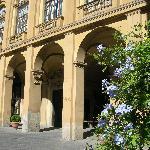 Foto di Residenza d'Epoca Home in Palace