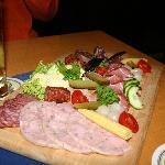 Thüringer Platte