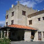 Photo of Parador de Verin