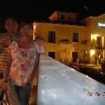 Hotel Rural Llano Pina Foto