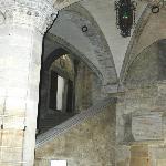 citta' di castello