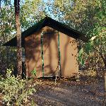 Foto de Kakadu Culture Camp