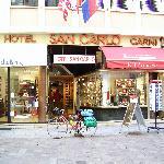 Hotel San Carlo