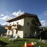 Photo de Hotel Del Bosco