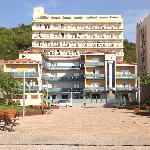 Photo de Sant Jordi Boutique Hotel