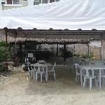Lan-Sei Water Resort Foto
