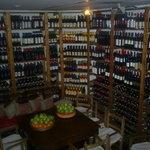 Ferrara - Wines