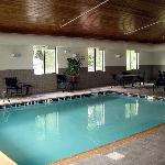 Kautilya Inn & Suites Foto